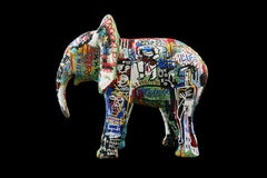 """ELEPHANT Small """"WITH YOU EVERY DAY"""" feat. Basquiat"""