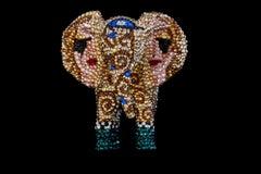 """ELEPHANT XSmall """"DREAMING"""" feat. Klimt"""