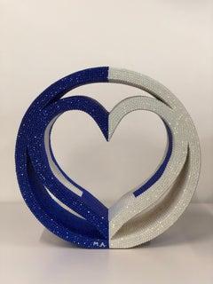 "Symbol ""Lovers"" feat. Matisse"