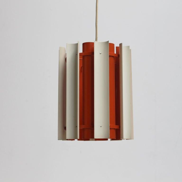 'Mexico' by Yki Nummi for Stockmann, Orno For Sale 5