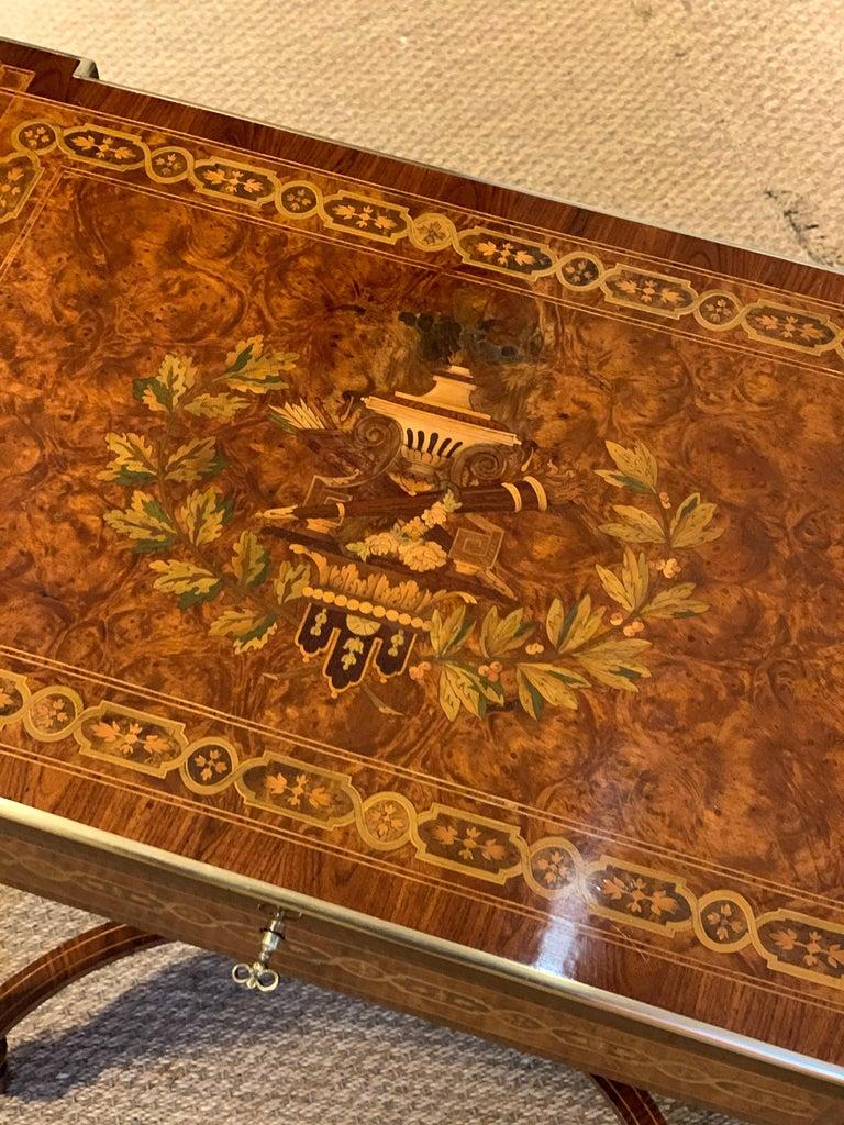 Napoleon III mha059/3011/2091 For Sale