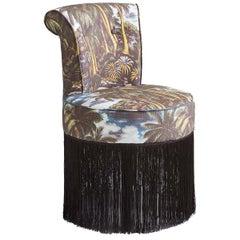 Miami Style Chair