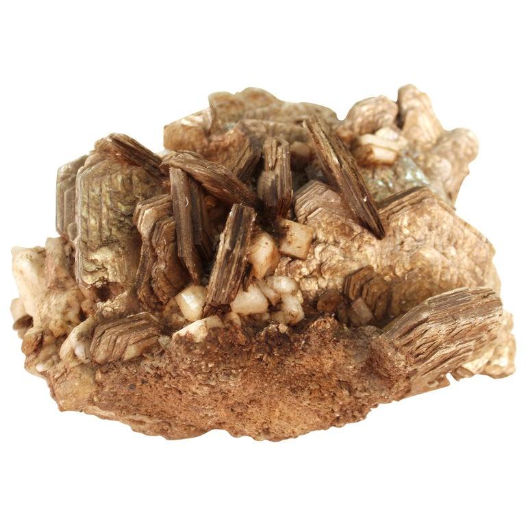 Mica Mineral Specimen For Sale At 1stdibs
