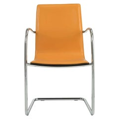 Micad Armchair by Michele Cadore
