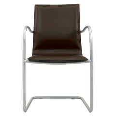 Micad Comfort Armchair by Michele Cadore
