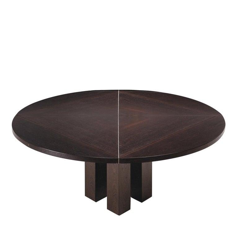 Italian Micene Table For Sale
