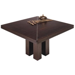 Micene Table