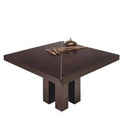 Micene Table