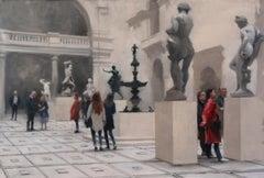 V&A, Renaissance