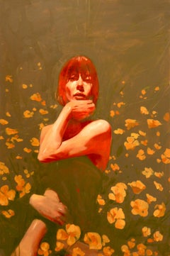 """""""Flower Child"""""""