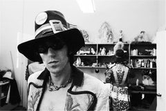 Keith Richards, Rolling Stones, 1967
