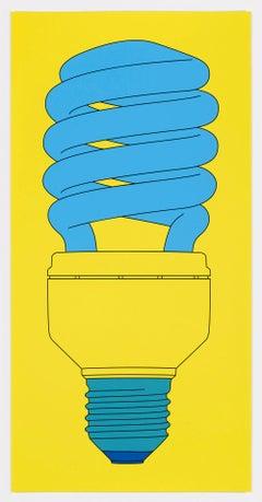 Bulb (From: Fundamentals)