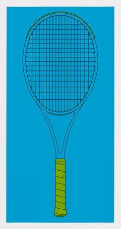 Racket (From: Fundamentals)