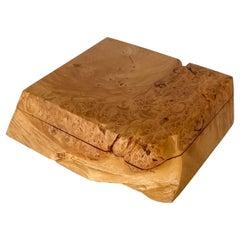 American Craftsman Boxes