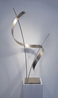 Abstract Abstract Sculptures