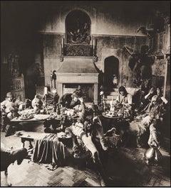 Beggars Banquet Classic