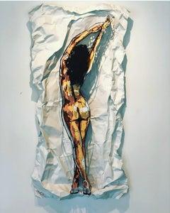 Michael Kalish, Ava