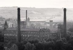 Mill View, Slaithwaite, West Yorkshire