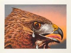 Special Bird III