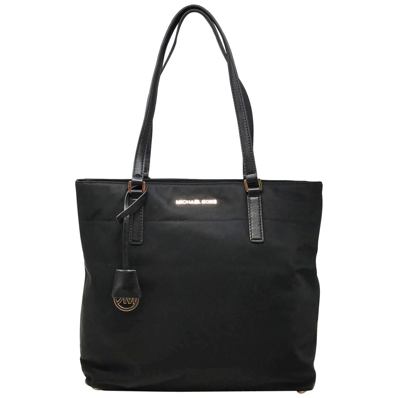 Michael Kors 30T5GOGT3C  Morgan Large Nylon Tote Women's Bag