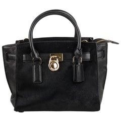 Michael Kors Hamilton Tote Bag