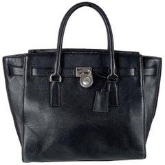 Michael Kors Medium Hamilton Tote Bag