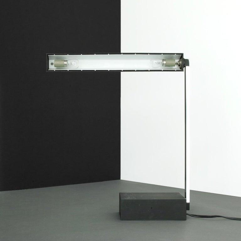 Michael Lax for Lightolier