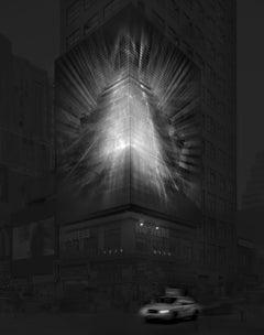 7th Avenue Phoenix, NYC