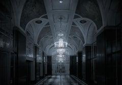 Silver Corridor