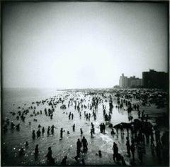 Coney Island, NY 1995