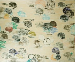 Brainiac 1 Abstract