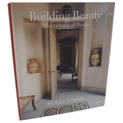 Michael S. Smith Building Beauty Book