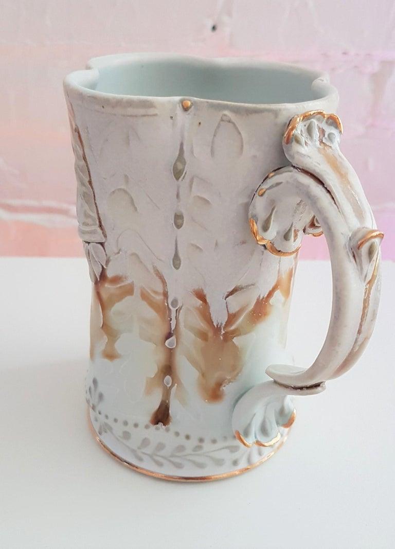 Mug For Sale 1