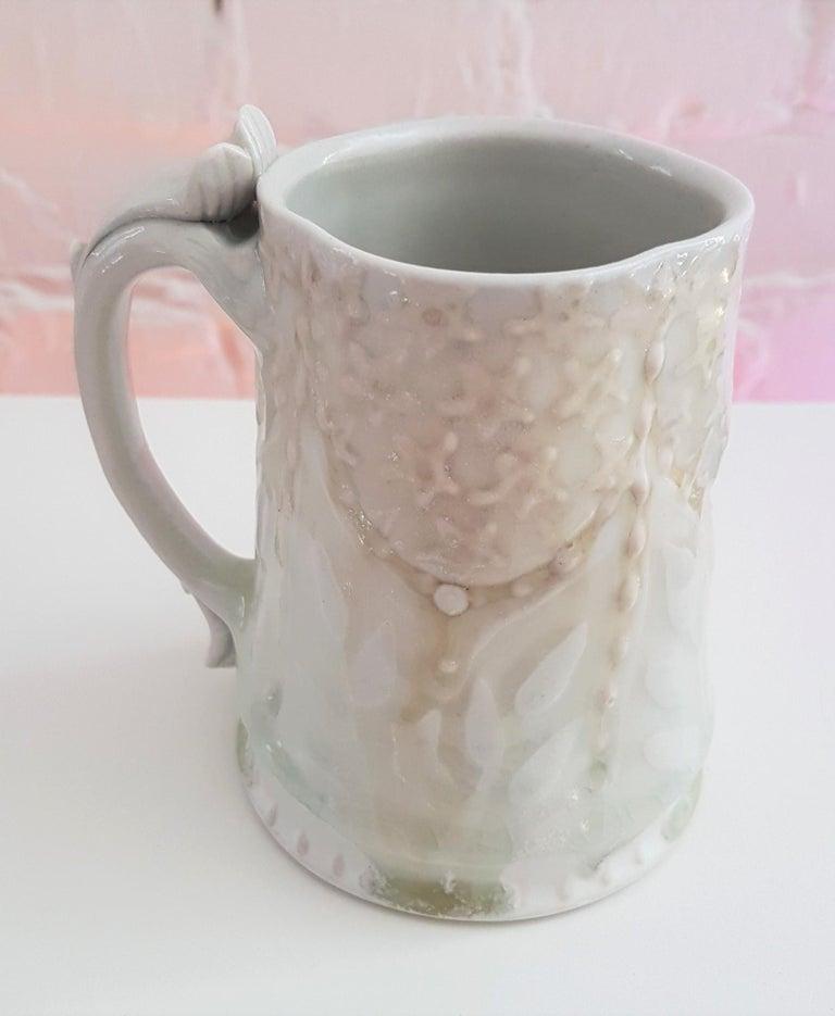 Mug For Sale 2