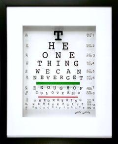 Eye Quote: Herman Miller