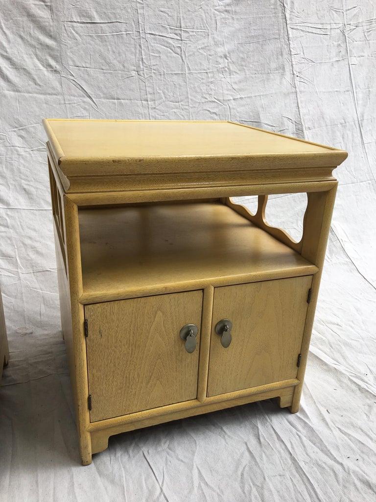 Michael Taylor for Baker Furniture