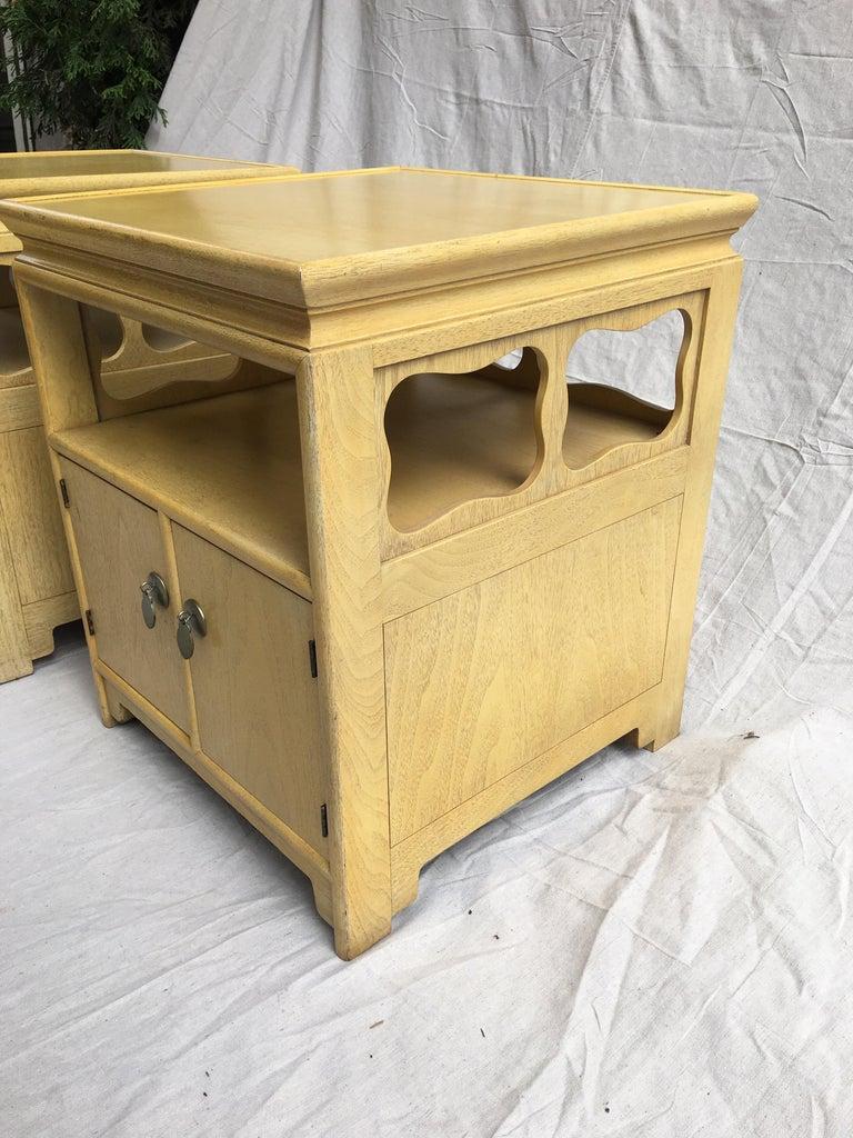 American Michael Taylor for Baker Furniture