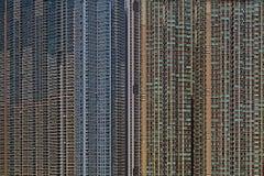 Architecture of Density #57 – Michael Wolf, City, Skyscraper, Architecture, Art