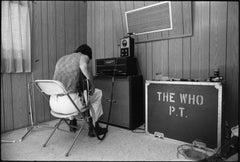 Pete Townshend 1976