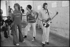 The Who 1976