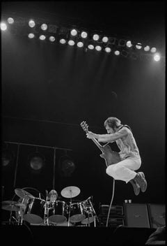 The Who, Live at Cow Palace