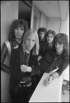 Tom Petty Group