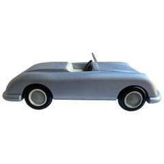 """Michel Aroutcheff Gorgeous """"Porche 356 speedster"""""""