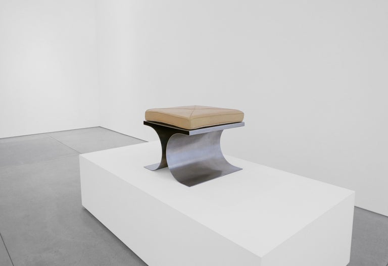 Michel Boyer