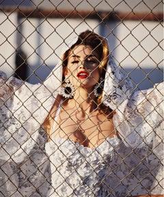 Cindy Crawford, Vanity Fair