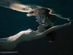 Water Nude, Los Angeles