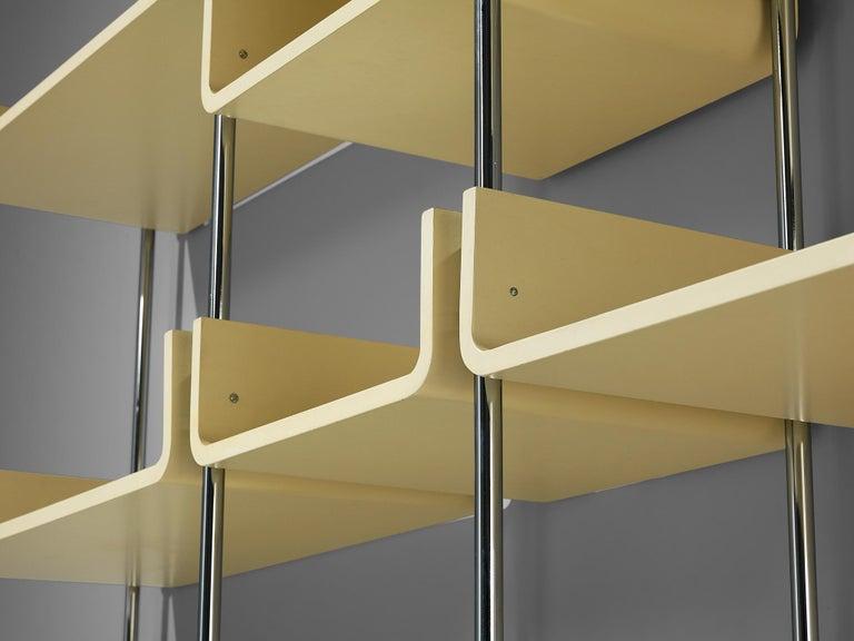 Michel Ducaroy Modular Wall Unit For Sale 2