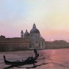 Les Amoureux de Venise