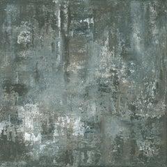 Sacred {II}, Painting, Oil on Canvas