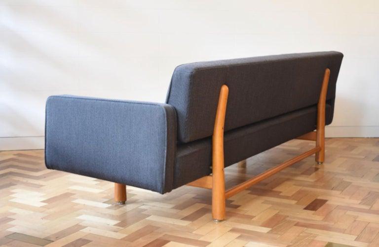Rare sofa model 5316 /